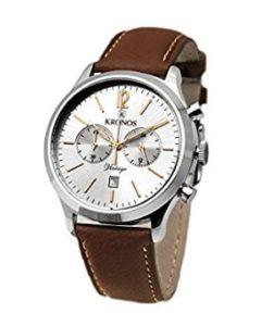 relojes kronos baratos comprar online
