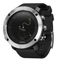relojes suunto baratos online
