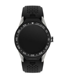 tag heuer connected modular 45 oferta