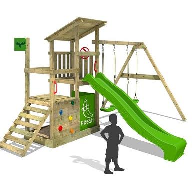 torres de escalada niños comprar online
