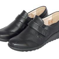 zapatos para trabajar de pie comprar online