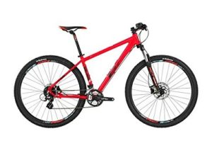 bicicletas de montaña comprar online