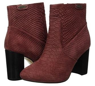 botines pepe jeans mujer comprar online
