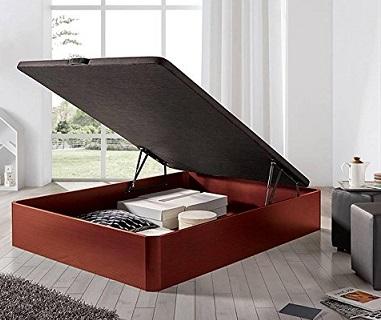 canape luxury gran capacidad barato