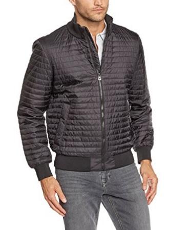 chaqueta hombre geox barata comprar online