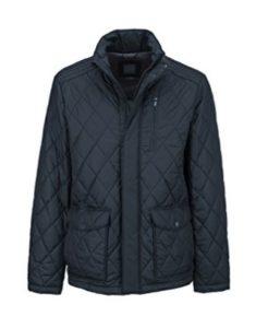 chaquetas geox hombre baratas online