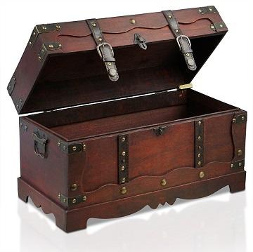 Comprar ba les de madera online baratos el mejor ahorro for Donde conseguir muebles baratos