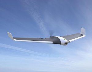 drone parrot disco ofertas online