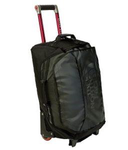 maleta con ruedas north face comprar online barata