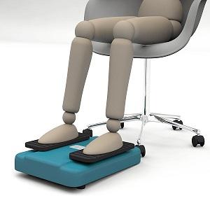 maquina de andar sentado barata online