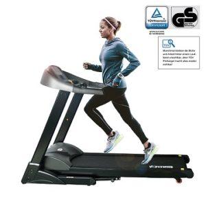 mejor cinta de correr profesional comprar online