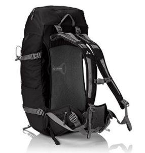 mejor mochila de montaña calidad precio online
