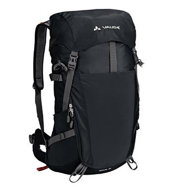 mejor mochila de senderismo calidad precio