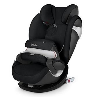 mejores sillas de coche grupo 1 2 3 oferta el mejor ahorro