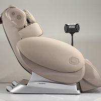 mejor sillon de masaje gravedad cero comprar online