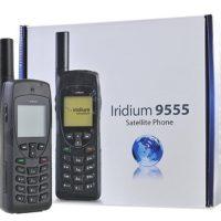 mejor telefono satelital comprar online