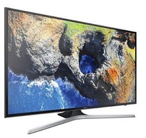 mejor tv samsung 40 pulgadas calidad precio