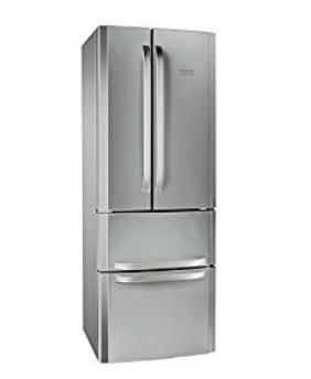 mejores frigorificos combi comprar online