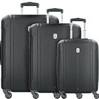 mejores marcas de maletas de viaje
