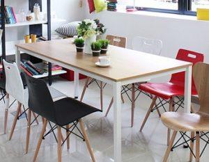 mesa de escritorio ofertas online