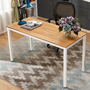 mesa de ordenador y escritorio comprar barata online