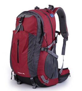 mochilas de montaña baratas comprar online