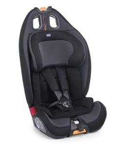 que silla de coche para bebe comprar online