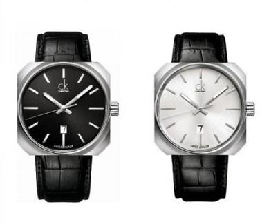 reloj calvin klein hombre solid barato online