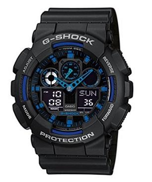 reloj casio g shock comprar online barato