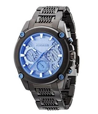 reloj police hombre comprar online barato