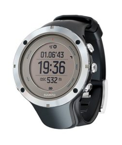 reloj suunto ambit 3 comprar online