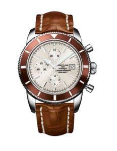relojes breitling ofertas online