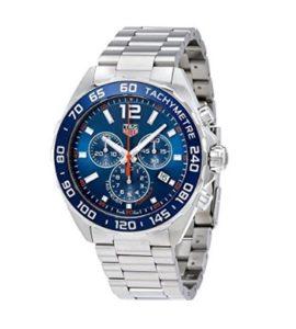 relojes de lujo comprar online