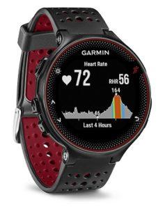 relojes deportivos gramin comprar baratos online