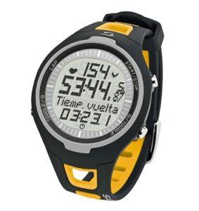 relojes deportivos sigma baratos online