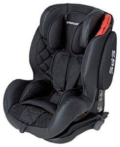 sillas de coche grupo 123 baratas online