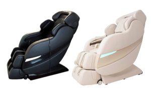 sillones de masaje gravedad cero baratos online