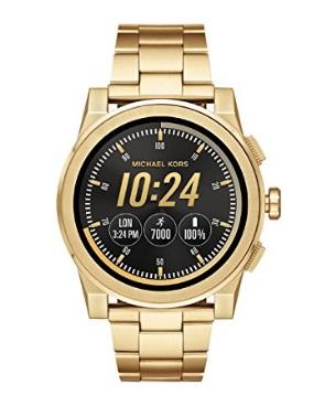 smartwatch michael kors comprar barato online