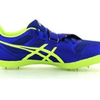 zapatillas de atletismo asics baratas online