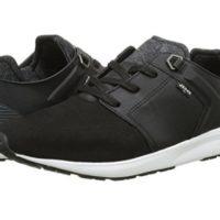 zapatillas levis hombre baratas online