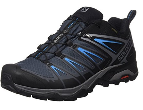 zapatillas salomon x ultra gtx baratas