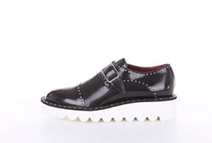 a9c283742d7 zapatos mujer stella mccartney baratos online