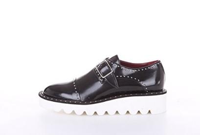 zapatos mujer stella mccartney baratos online