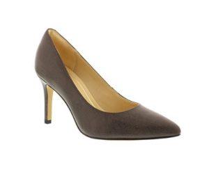 zapatos mujer tacon clarks baratos