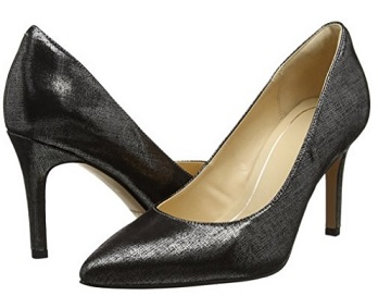 zapatos tacon clarks mujer comprar online