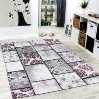 alfombras vintage baratas online