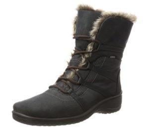 botas de nieve mujer comprar online baratas