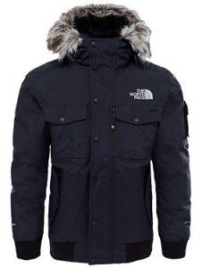 chaqueta hombre north face gotham comprar online