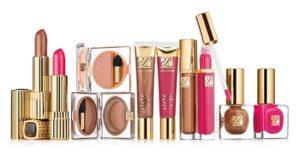 comprar maquillaje de lujo mas barato online