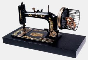 comprar maquinas de coser antiguas